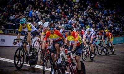 Ciclismo pagar JoanSeguidor