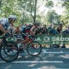 Geraint Thomas Tour JoanSeguidor