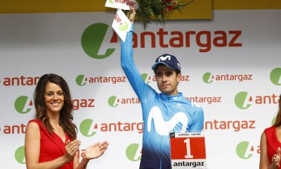 Movistar Tour JoanSeugidor