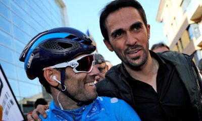 Manolo Lama- ciclismo español JoanSeguidor