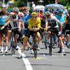 Tour carrera decepcionante JoanSeguidor