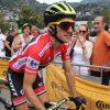 La Vuelta ganador - Simon Yates JoanSeguidor