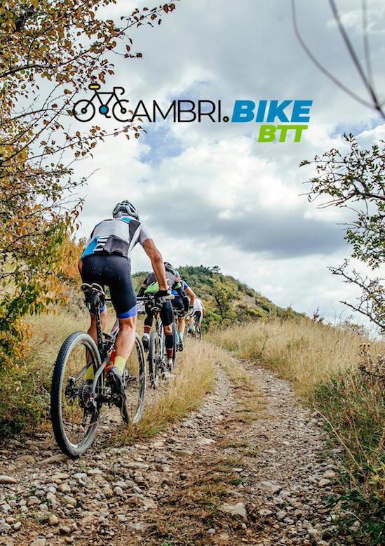 Cambrils - Cambri bike joanSeguidor