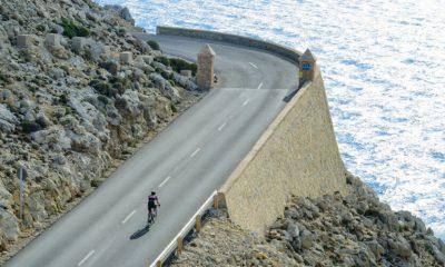 Mallorca ciclismo JoanSeguidor