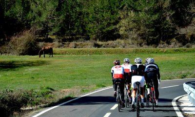 pique ciclista JoanSeguidor