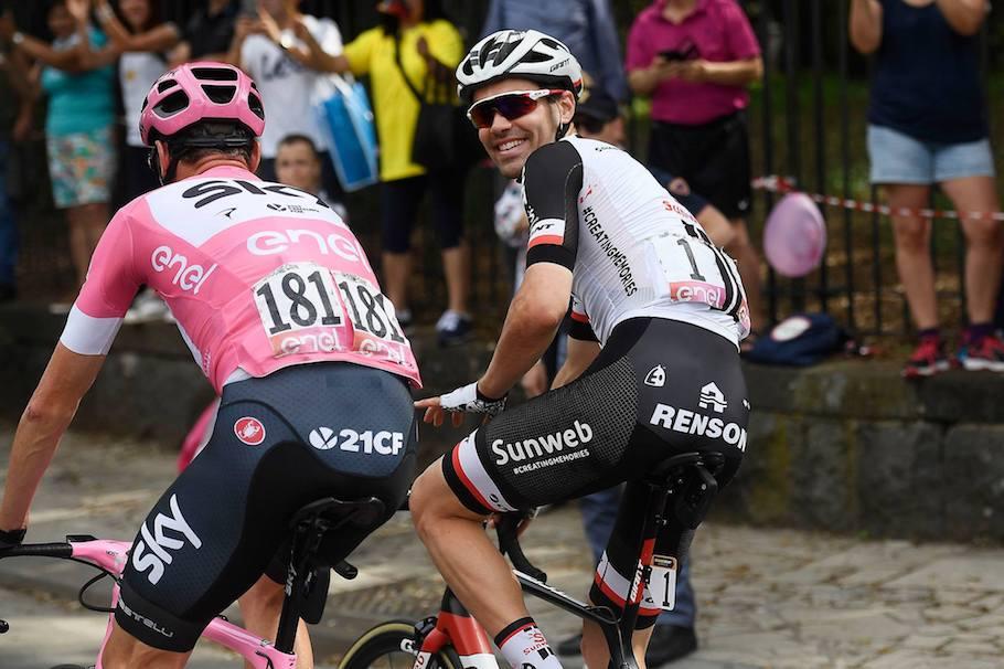 Doblete Giro-Tour JoanSeguidor