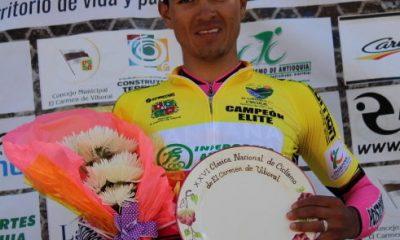 Hernando Bohorquez joanSeguidor