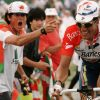 Miguel Indurain sexto Tour JoanSeguidor