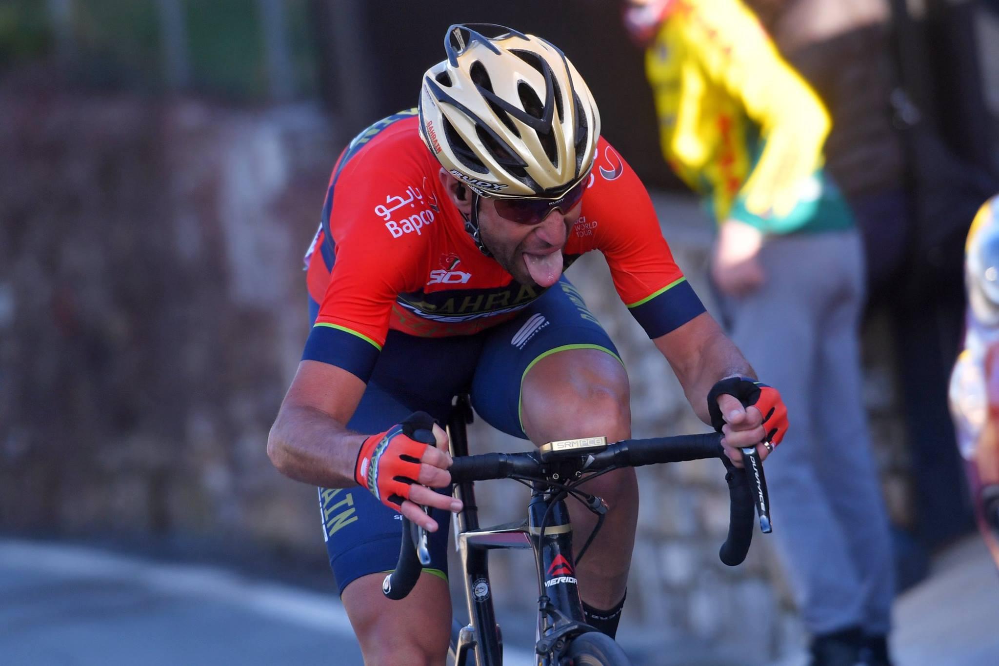 Nibali San Remo JoanSeguidor