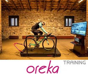 Oreka Dic-Ene