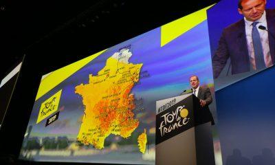 Tour de France JoanSeguidor