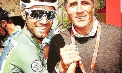 Valverde Indurain JoanSeguidor