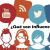 influencers JoanSeguidor