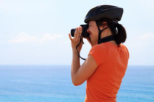 fotos ciclista JoanSeguidor