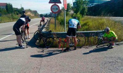 habitos ciclista JoanSeguidor