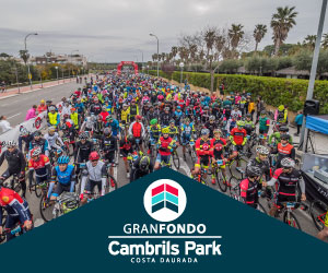 Cycling CD 2019 300×250