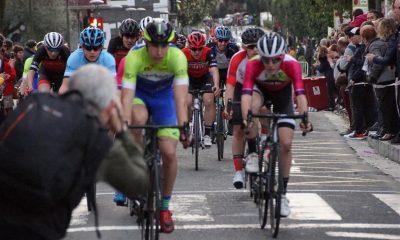 Organizar ciclismo JoanSeguidor