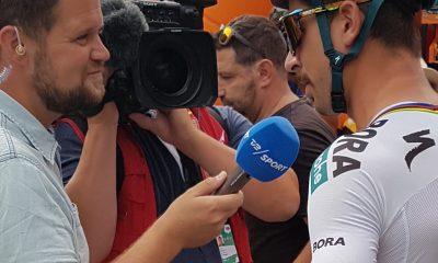 Ciclismo JoanSeguidor