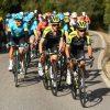 Esteban Chaves - Giro Italia JoanSeguidor
