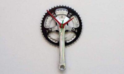 gadget ciclismo JoanSeguidor