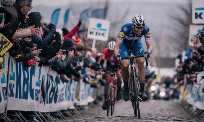 Tour de Flandes favoritos JoanSeguidor