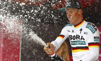 Pascal Akermann Bora Giro JoanSeguidor
