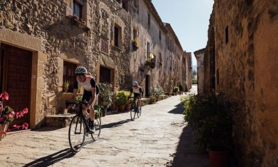 Ciclobrava Monells featured