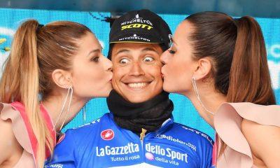 Colombianos Giro de Italia JoanSeguidor