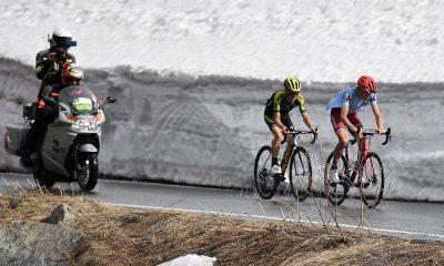Giro Zakarin joanSeguidor
