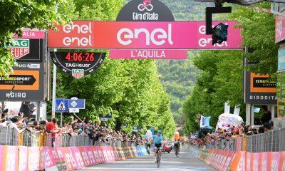 Peio Bilbao Giro JoanSeguidor
