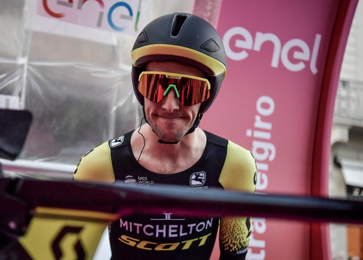 Simon Yates Giro JoanSeguidor