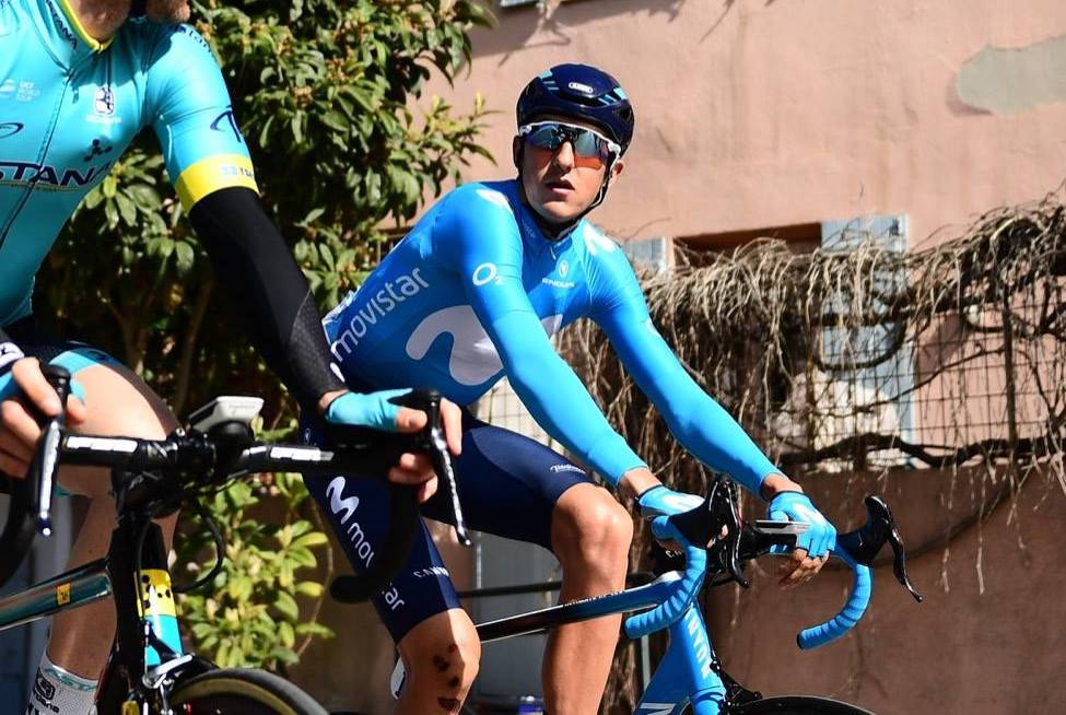 Marc Soler Joanseguidor
