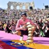 Richard Carapaz Giro de Italia joanSeguidor