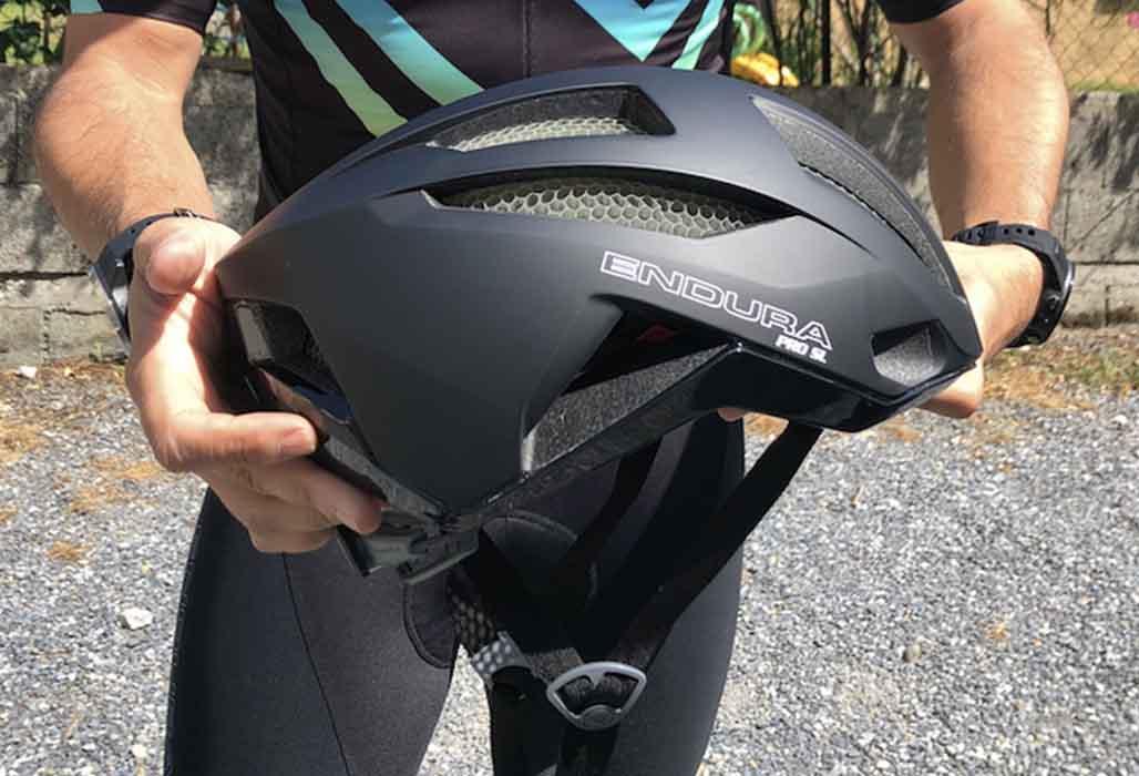 casco endura lateral JoanSeguidor