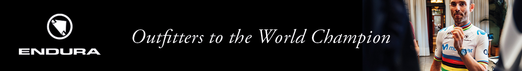 Endura LDB Summer 2019