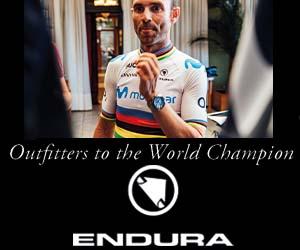Endura Tour 2019