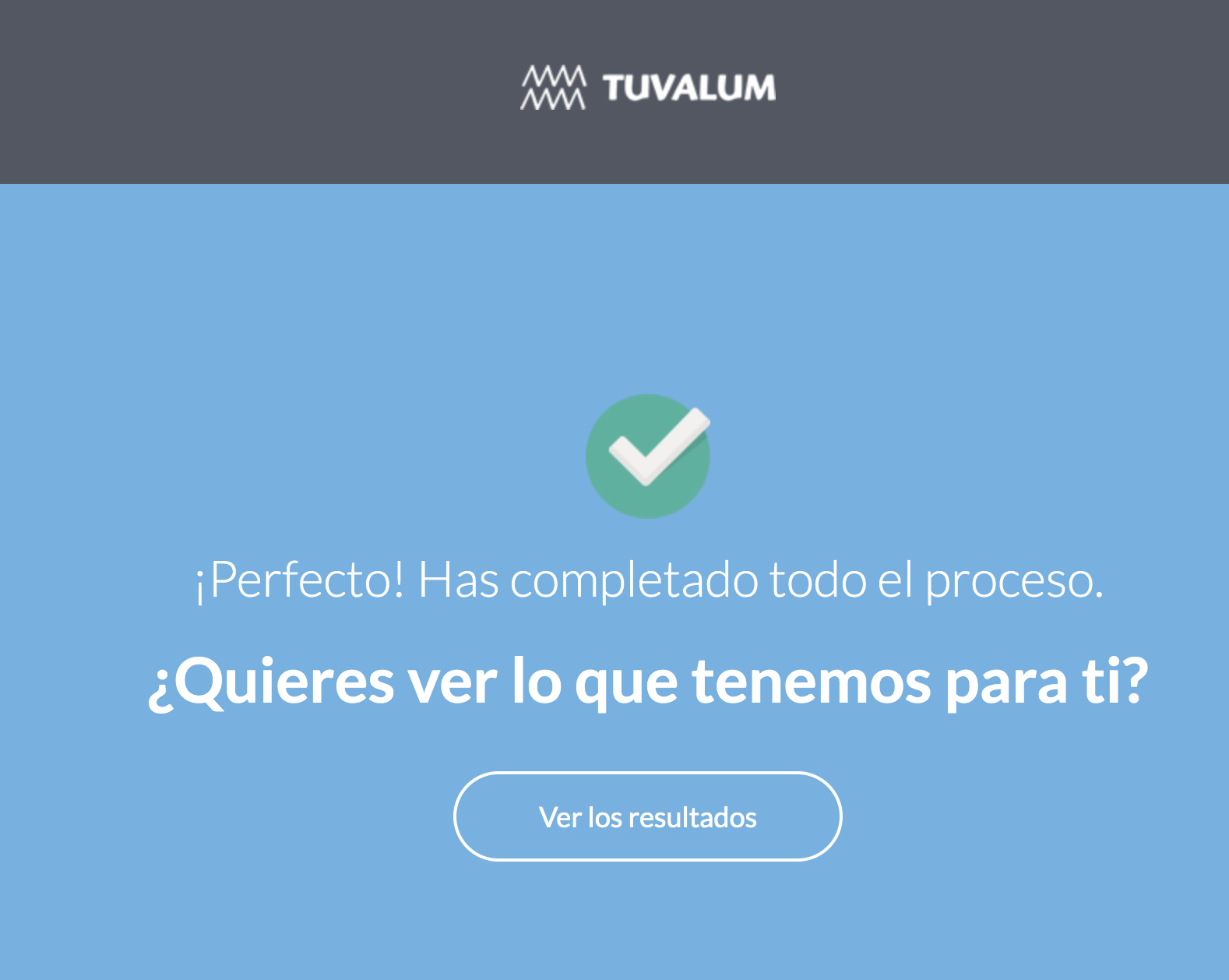 Turvalum recomendador pantalla final JoanSegduior