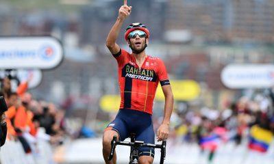 Vincenzo nibali Tour JoanSeguidor