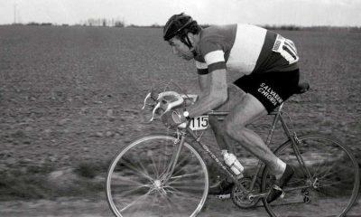 Felice Gimondi JoanSeguidor