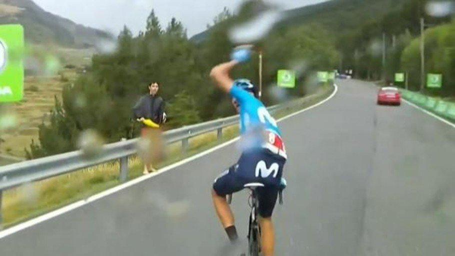 Marc Soler La Vuelta JoanSeguidor