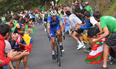 Philippe-Gilbert-Vuelta-a-Espana-Stage-12-Attack---_Justin-Setterfield---Getty-Images Joanseguidor