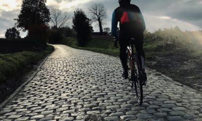 Ciclismo en Flandes JoanSeguidor