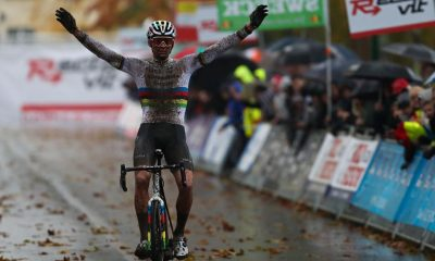 Mathieu Van der Poel ciclocross featured