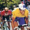 Miguel Indurain rivales JoanSeguidor