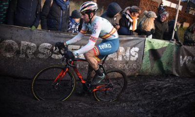 Teika ciclocross featured