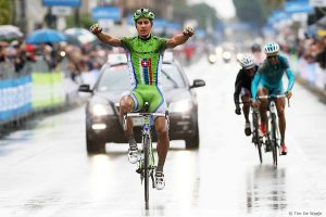 Tirreno-Adriático 2013 Vincenzo Nibali JoanSeguidor
