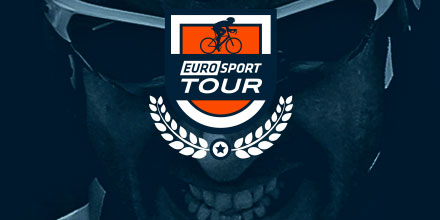 Eurosport Tour 3