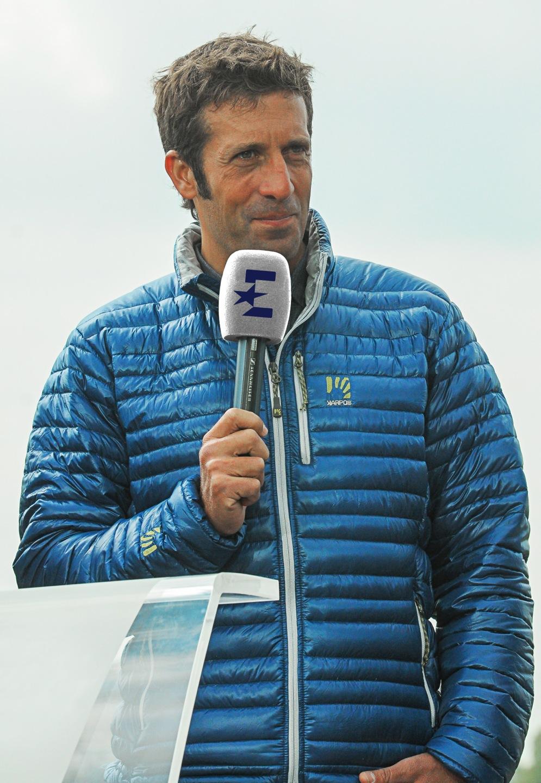 Eurosport-ParisRoubaix