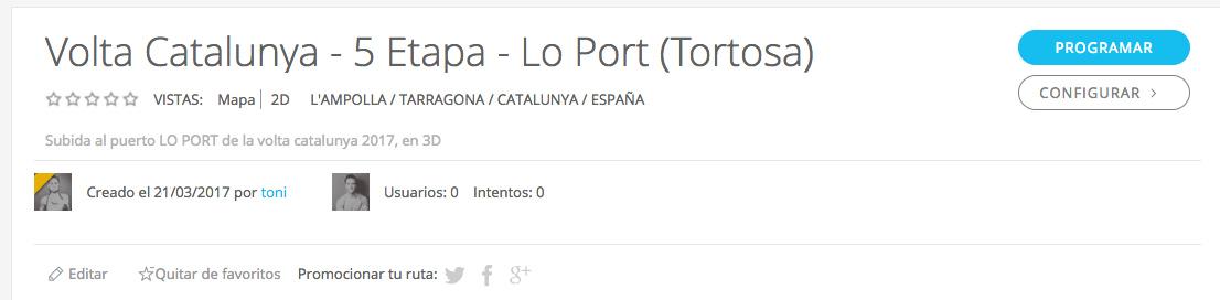 Bkool Lo Port