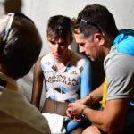 Tour Romain Bardet JoanSeguidor